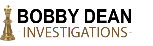 Bobby Dean Investigations