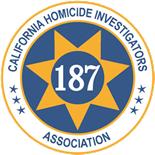 Member California Homicide Investigators