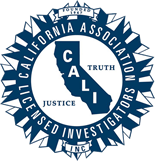 California Association Licensed Investigators
